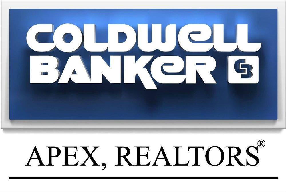 CB Apex 3D Logo (2).jpg