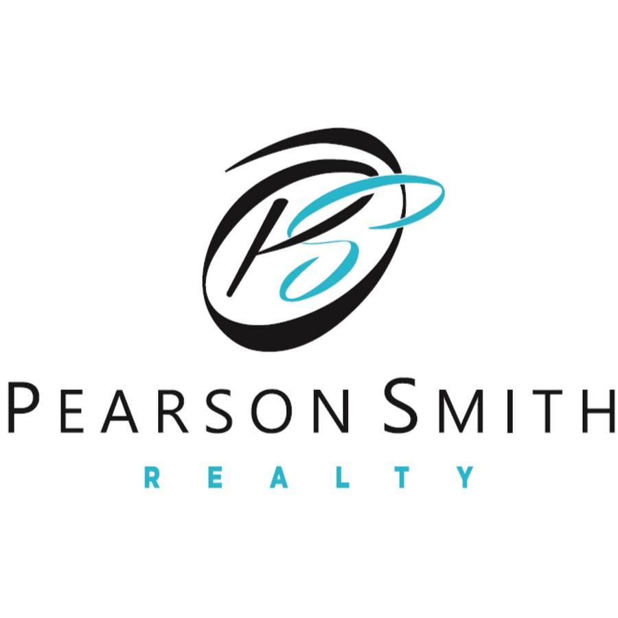 Pearson Smith Logo.jpg