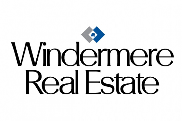 windermere-logo1.jpg