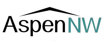 Aspen-Logo.png