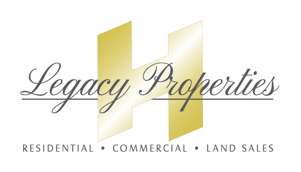 Legacy Properties Logo.png