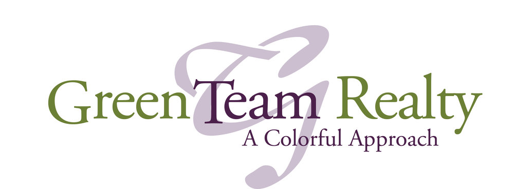 GREEN TEAM REALTY logo_ACA tag.jpg