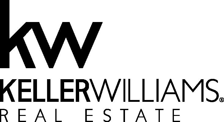 KellerWilliams_RealEstate_Sec_Logo_K.png