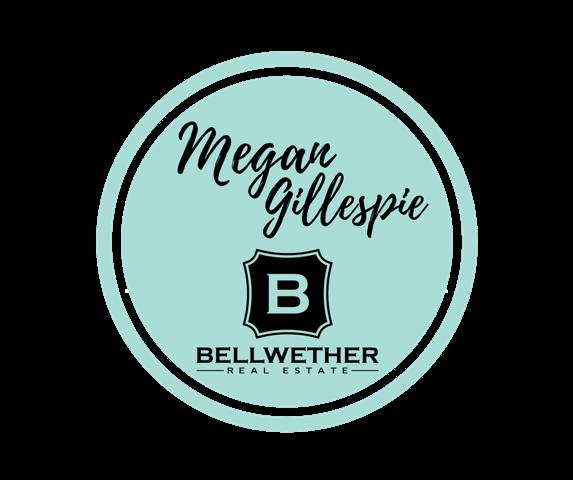 Megan Logo Black.png