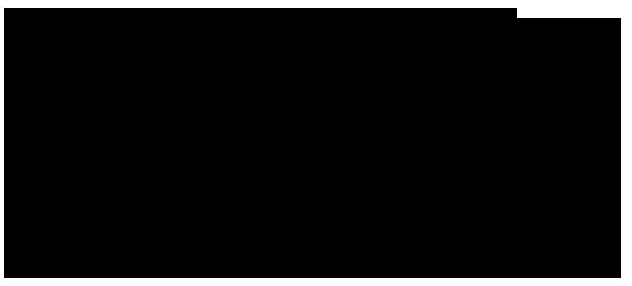 KellerWilliams_Realty_Sec_Logo_CMYK-sidebyside-8.png