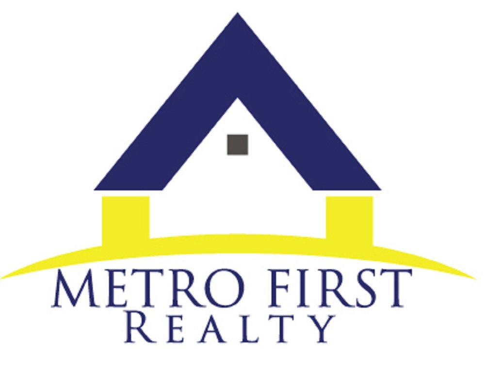 Metro-First-Realty (1).jpg