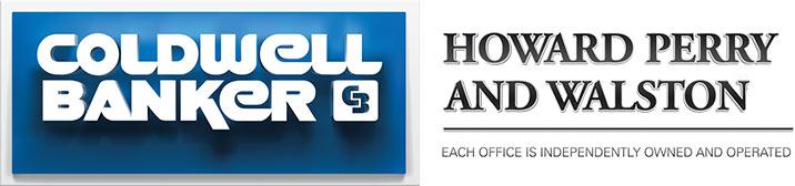 logo-hpw.jpg