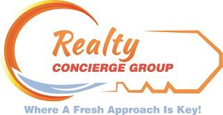 RCG Logo new 1.jpg