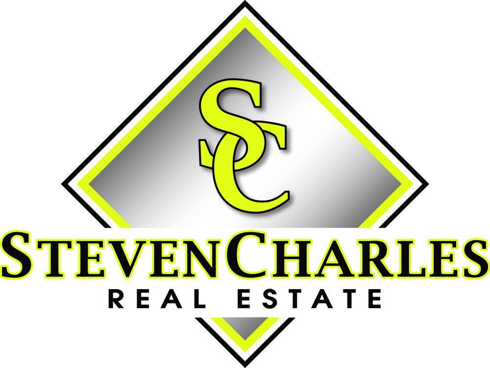StevenCharles FINAL LOGO.jpg