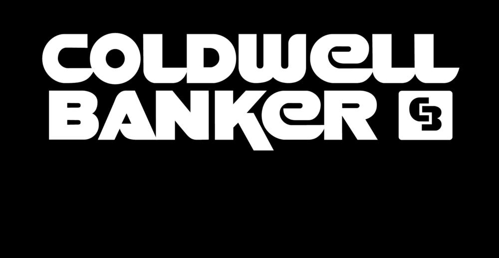 Coldwell Banker Black Logo.png