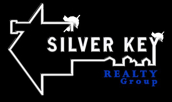 silver key silver.png