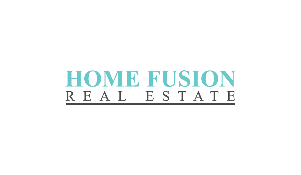 Home fusion logo png.png
