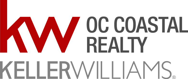 KellerWilliams_Realty_OCCoastal_Logo_RGB.jpg