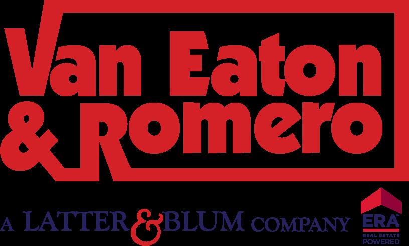 VE&R_Logo - LRE.png
