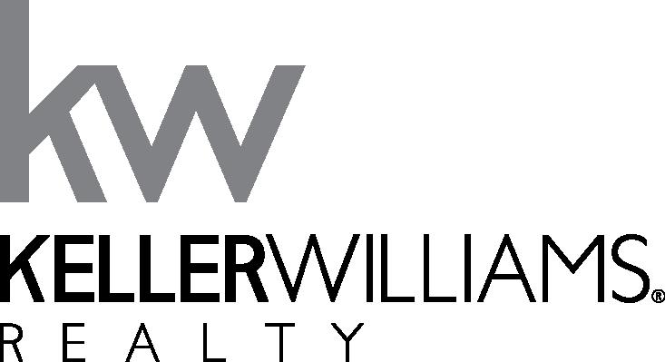 KellerWilliams_Realty_Sec_Logo_GRY.PNG