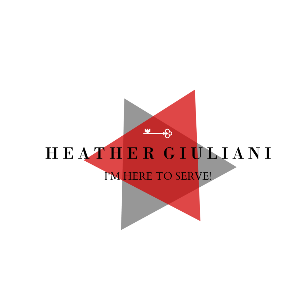Heather Giuliani PNG Logo 1.png