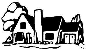HTR Logo.jpg