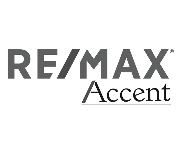 REMAX Accent Logo grayscale copy.jpeg