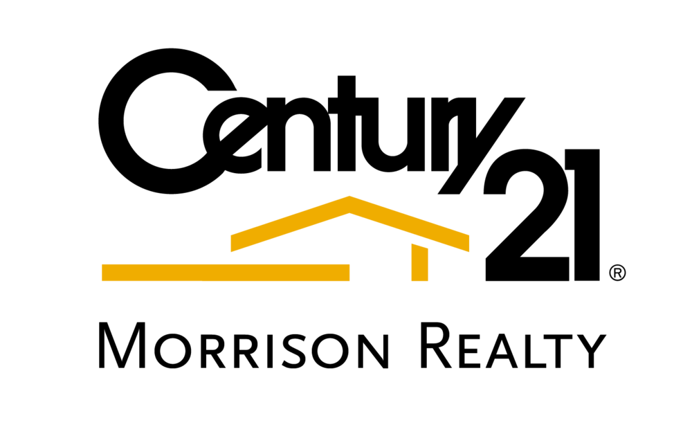 logo with clear background.png