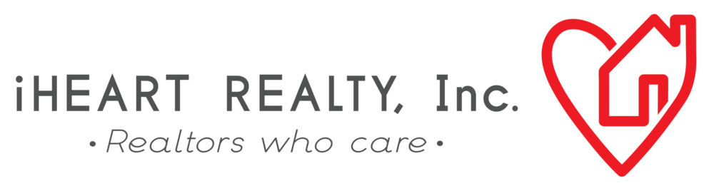 iHeartRealtyLogo_Color.png