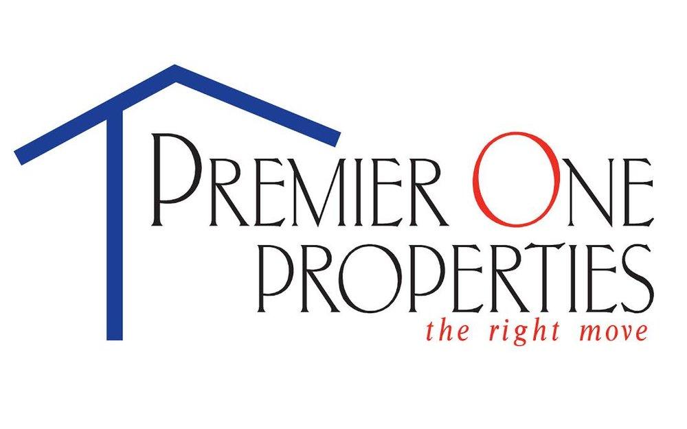 Premier One Properties logo.jpg