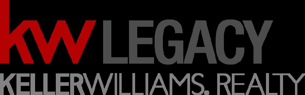 KellerWilliams_Realty_Legacy_Logo_RGB_1458747613169.png