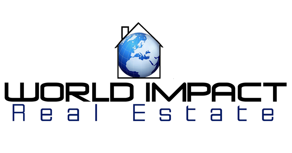 world_impact_real_estate_social_sharing.jpg