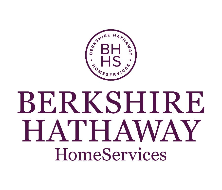 berkshire-hathaway-home-services-logo.png