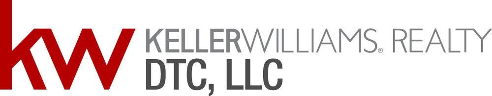 KellerWilliams_30_DTC-LLC_Logo_RGB.jpg