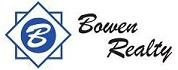 Bowen Realty Logo.jpg
