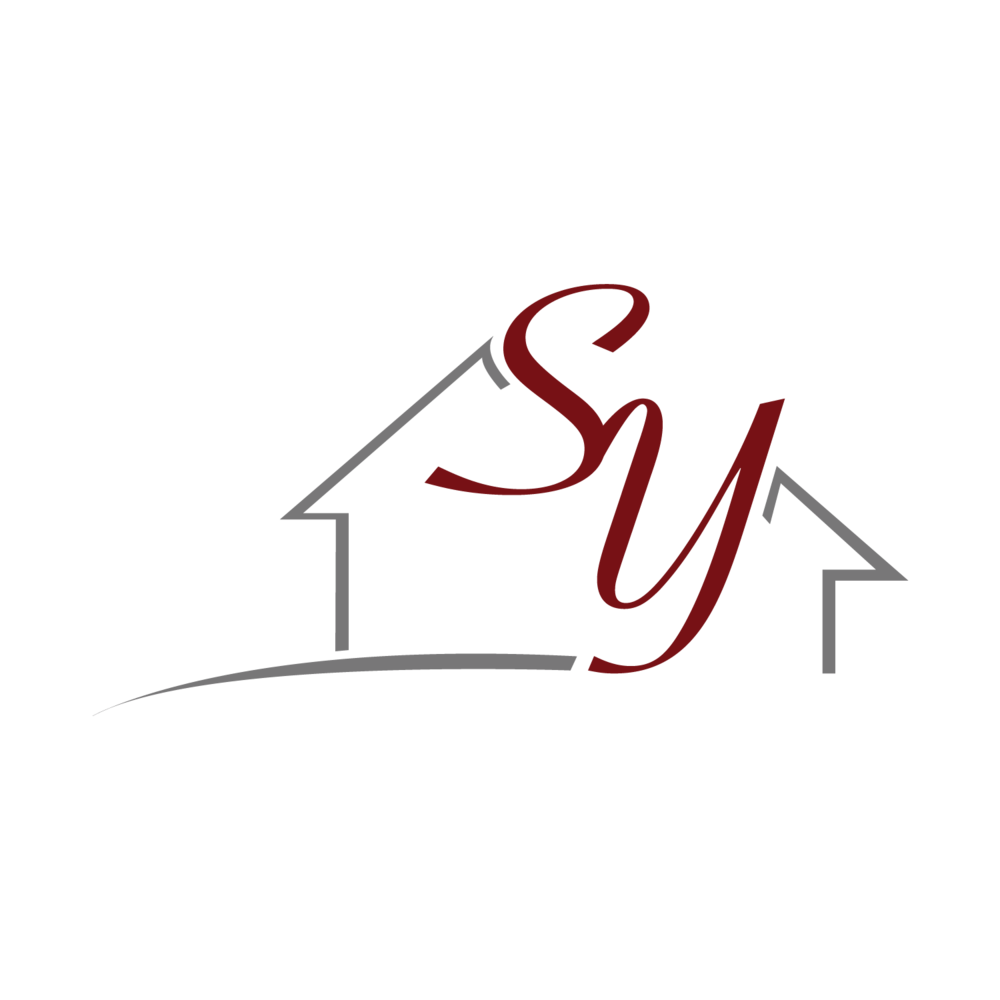 S Young Realty- logo-1.png