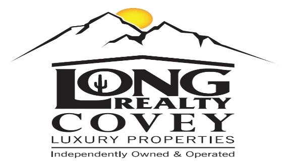 Covey Luxury Properties.jpg