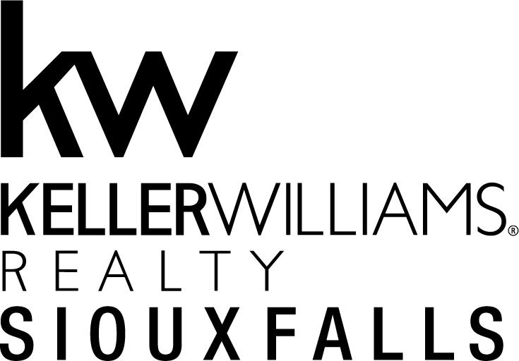KellerWilliams_Realty_SiouxFalls BW.jpg