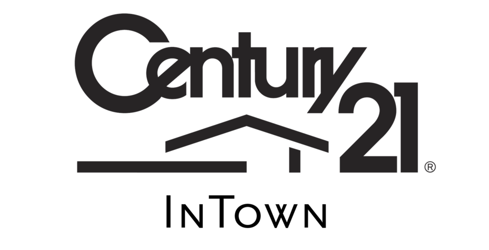 Century 21 Intown Logo.png