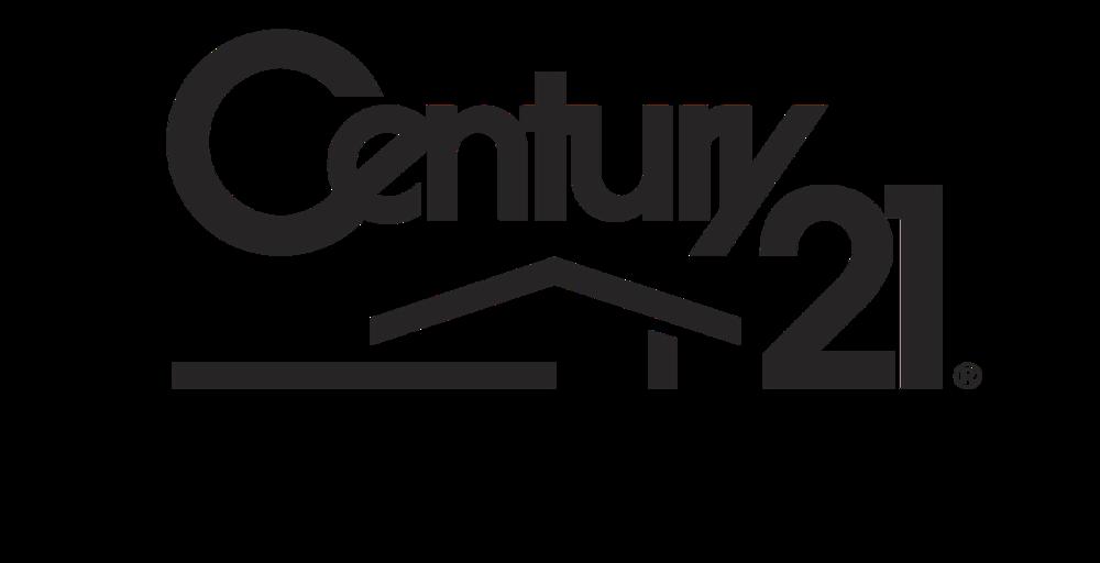 Century 21 Intown Logo.png