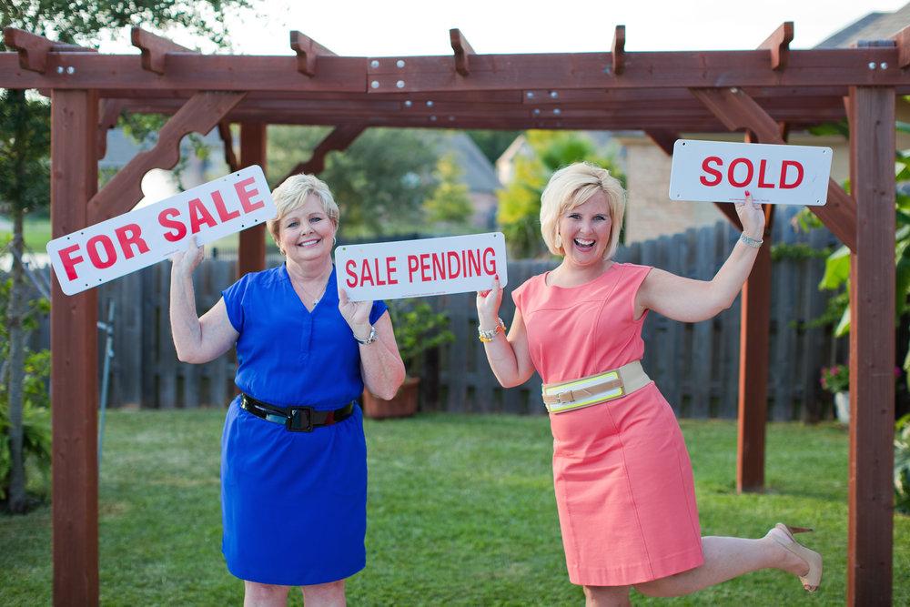 ForSale-Pending-Sold.jpg