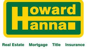 Hanna Logo.png