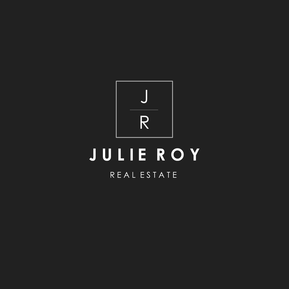 Julie Roy Logo 20_1.jpg