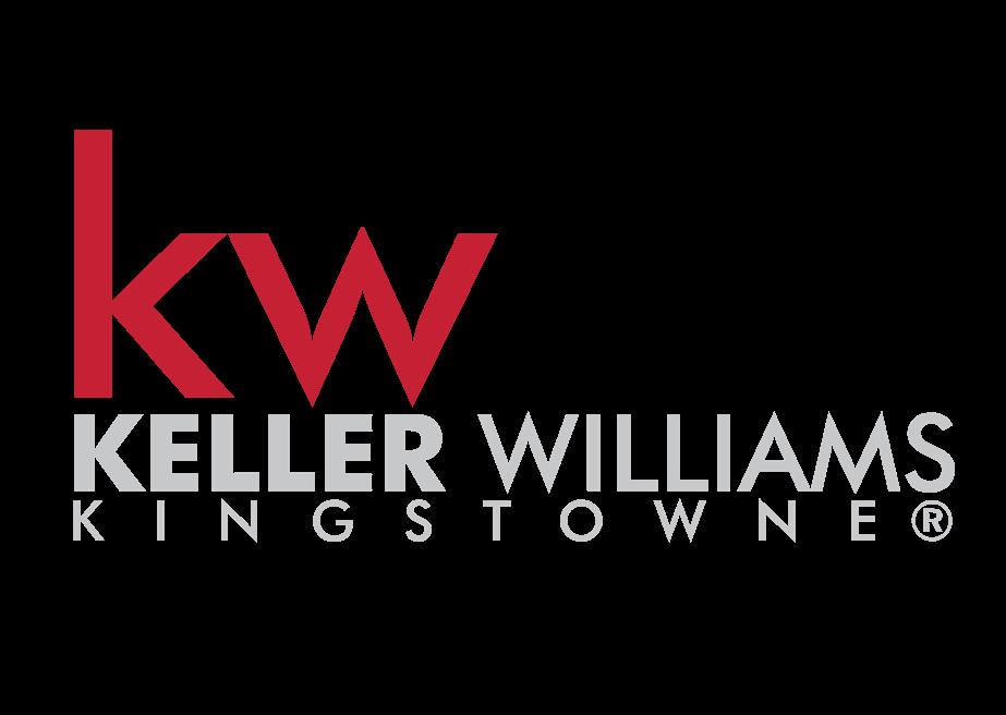 KW Kingstowne.png
