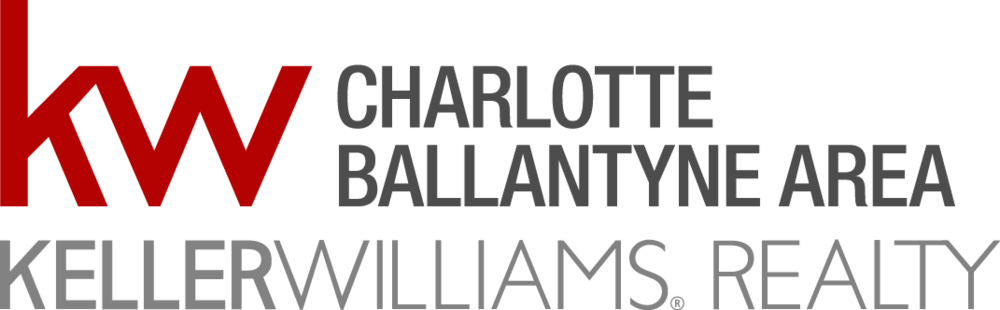 350_KellerWilliams_BallantyneArea_Logo_RGB (1).png