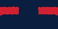 LF Logo Vertical.png