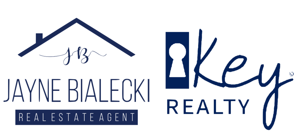 JB Key Realty combined.png