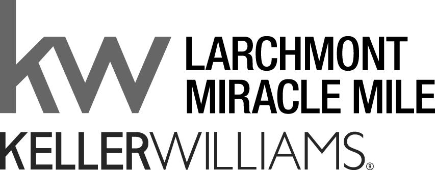 KellerWilliams_LarchmontMM_Logo_GRY.jpg