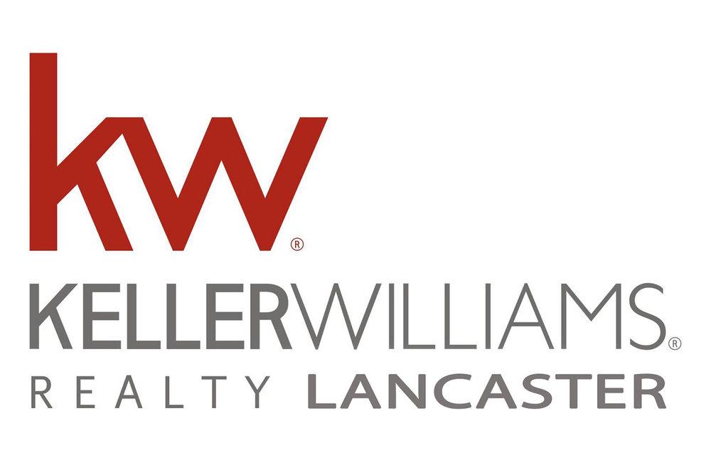 KellerWilliams_lancaster.jpg