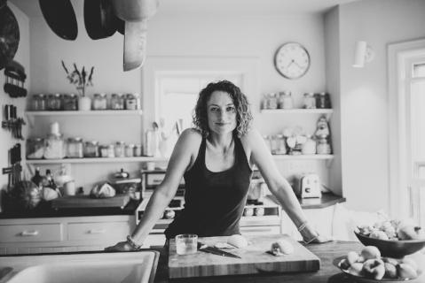 SKG black and white rancho kitchen.jpg
