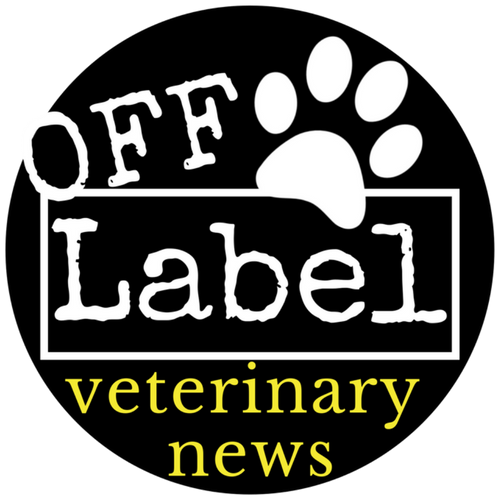 Off Label Vet
