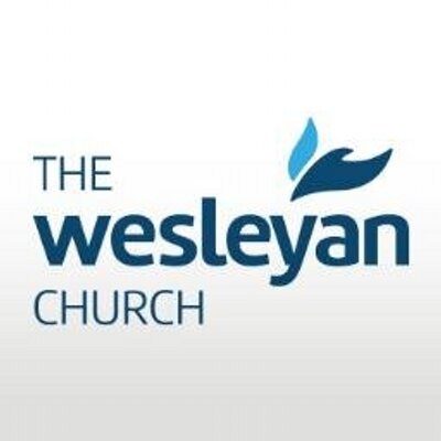 wesleyan church.jpg