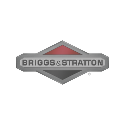 Briggs Stratton.png