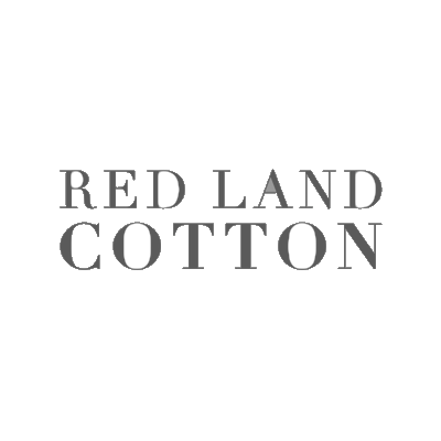 Red Land Cotton.png