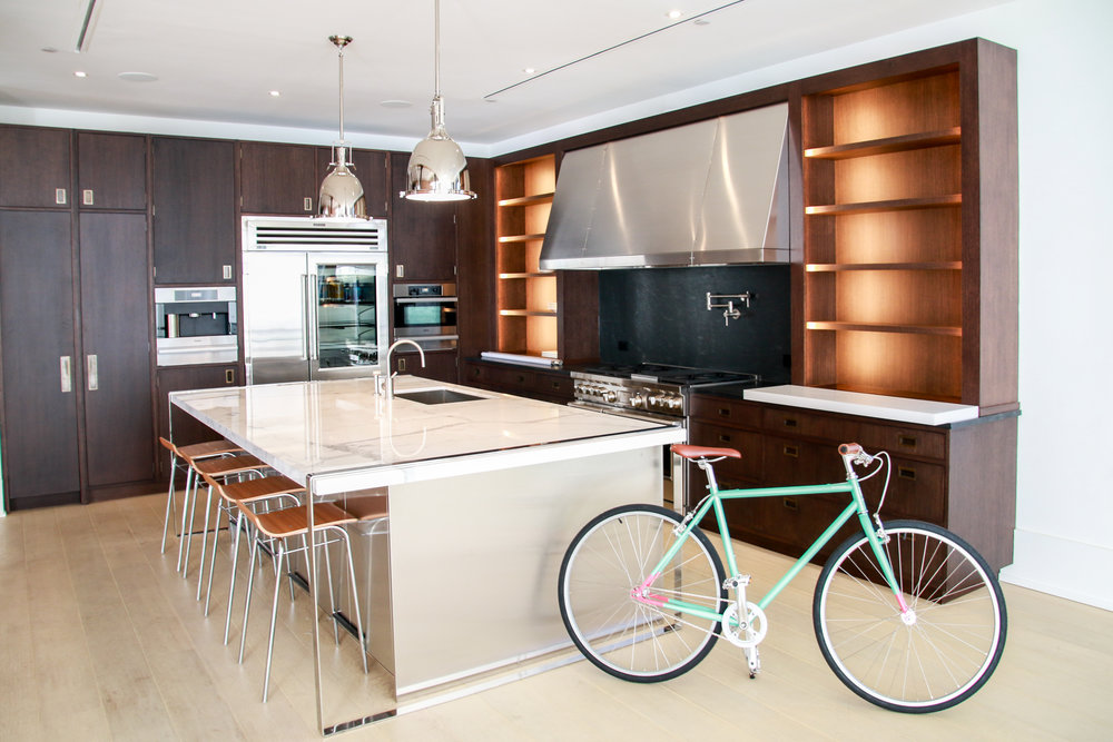 New_Space_Kitchen-1.jpg